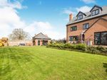 Thumbnail for sale in Selbourne Close, Alsager, Stoke-On-Trent, Cheshire