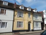Thumbnail to rent in Church Street, Harwich