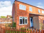 Thumbnail for sale in Dewgrass Grove, Waltham Cross, Hertfordshire