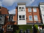 Thumbnail for sale in Yardley Fields Road, Stechford