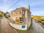 Thumbnail to rent in Veryan, Truro, Cornwall