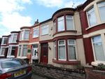 Thumbnail for sale in Knoclaid Road, Old Swan, Liverpool