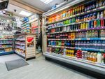 Thumbnail for sale in Ferry Road, Benfleet