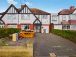 Thumbnail to rent in Norval Road, Wembley