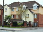 Thumbnail for sale in Victoria Road, Farnborough