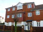 Thumbnail to rent in Ellasdale Road, Bognor Regis