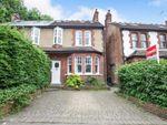 Thumbnail to rent in Crabtree Lane, Harpenden