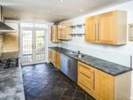 Thumbnail to rent in Gladstone Avenue, Chester, Cheshire