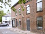 Thumbnail to rent in 405 - 407 Bury New Road, Prestwich, Manchester