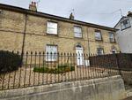 Thumbnail to rent in James Roberts Court, The Street, Wenhaston, Halesworth