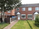 Thumbnail for sale in Walnut Close, Hough, Crewe, Cheshire