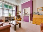 Thumbnail for sale in Brondesbury Road, London