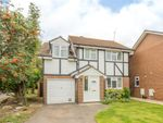Thumbnail for sale in Merrifield Close, Lower Earley, Reading