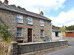Thumbnail for sale in Pentrellwyn, Llandysul, Ceredigion, 4Lf