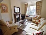 Thumbnail for sale in Lancaster Road, Linthorpe, Middlesbrough
