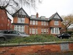 Thumbnail to rent in St. Peters Grove, York