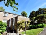 Thumbnail to rent in Pitch & Pay Park, Bristol