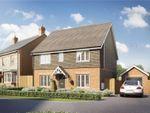 Thumbnail to rent in Regency Place, Thames Farm, Reading Road, Shiplake