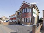 Thumbnail for sale in Teignmouth Road, Welling