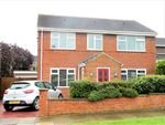 Thumbnail for sale in Foxwood Drive, Stockton-On-Tees