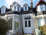 Thumbnail for sale in Albany Avenue, Glasgow