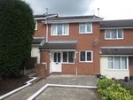 Thumbnail to rent in Cresswell Avenue, Waterhayes, Newcastle