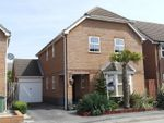 Thumbnail for sale in Verlam Grove, Didcot