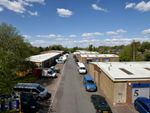 Thumbnail to rent in Railway Road Industrial Estate, Darwen