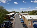 Thumbnail to rent in Railway Road Industrial Estate, Darwen