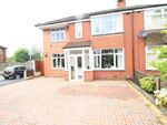 Thumbnail for sale in Higher Green Lane, Astley, Tyldesley, Manchester