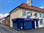 Thumbnail for sale in 1 King Street, Barton-Upon-Humber, North Lincolnshire