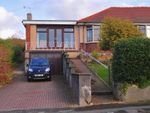 Thumbnail for sale in Hawthorn Road, Bolton Le Sands, Carnforth