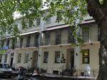 Thumbnail to rent in Promenade, Cheltenham, Glos