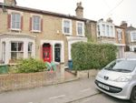 Thumbnail to rent in 80 St Mary's Road, Oxford
