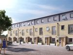 Thumbnail for sale in Timberyard Mews, Cheam Common Road