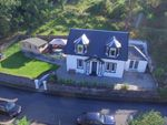 Thumbnail for sale in 5 Kilbride Road, Dunoon