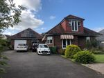 Thumbnail for sale in Pantmawr Road, Rhiwbina, Cardiff.