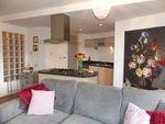 Thumbnail to rent in East Pilton Farm Wynd, Fettes, Edinburgh