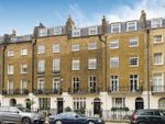 Thumbnail to rent in Wilton Place, Knightsbridge