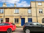 Thumbnail to rent in Queen Street, Cirencester