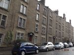 Thumbnail to rent in Forest Park Road, Dundee