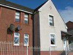 Thumbnail to rent in Burnside Crescent, Blantyre