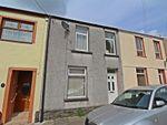 Thumbnail for sale in Jones Street, Cilfynydd, Pontypridd, Rhondda Cynon Taff
