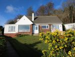 Thumbnail to rent in Scoresby Close, Torquay