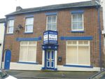 Thumbnail to rent in 4 William Clowes Street, Burslem, Stoke On Trent, Staffordshire
