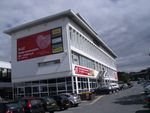 Thumbnail to rent in Wira Business Park, West Park, Ring Road, Leeds