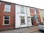 Thumbnail to rent in Catherine Street East, Denton, Manchester
