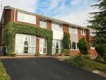 Thumbnail for sale in Trevarrick Court, Horwich, Bolton