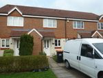 Property history Gibson Drive, Leighton Buzzard, Bedfordshire LU7
