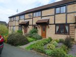 Thumbnail to rent in Howard Close, Long Eaton